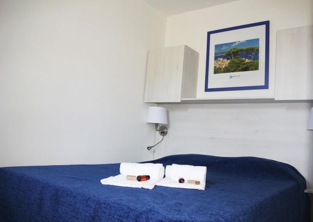 Appartement de vacances 3P8 - Domaine de la Pinède (2393912), Le Lavandou, Côte d'Azur, Provence - Alpes - Côte d'Azur, France, image 4