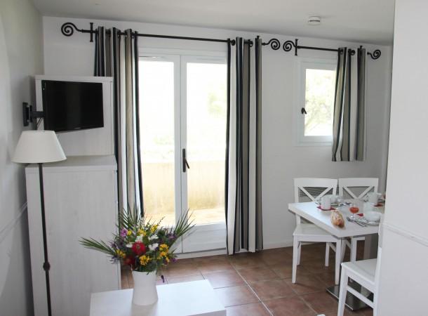 Appartement de vacances 3P8 - Domaine de la Pinède (2393912), Le Lavandou, Côte d'Azur, Provence - Alpes - Côte d'Azur, France, image 5
