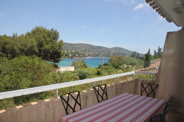 Appartement de vacances 3P8 - Domaine de la Pinède (2393912), Le Lavandou, Côte d'Azur, Provence - Alpes - Côte d'Azur, France, image 6