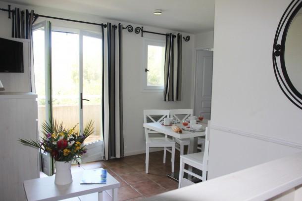 Appartement de vacances 3P8 - Domaine de la Pinède (2393912), Le Lavandou, Côte d'Azur, Provence - Alpes - Côte d'Azur, France, image 7