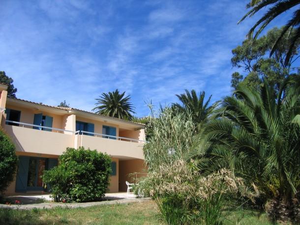 Appartement de vacances 3P8 - Domaine de la Pinède (2393912), Le Lavandou, Côte d'Azur, Provence - Alpes - Côte d'Azur, France, image 8