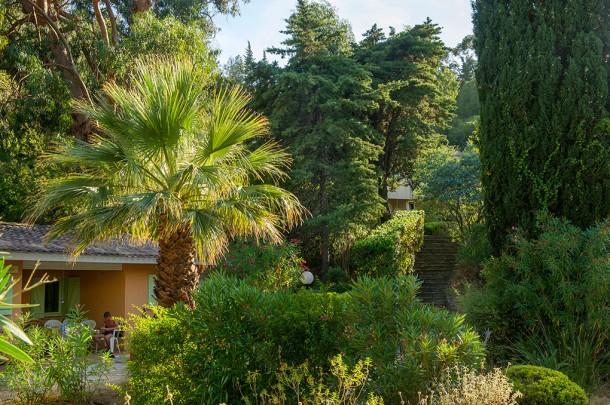 Appartement de vacances 3P8 - Domaine de la Pinède (2393912), Le Lavandou, Côte d'Azur, Provence - Alpes - Côte d'Azur, France, image 12