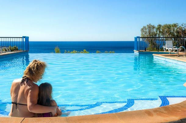Appartement de vacances 3P8 - Domaine de la Pinède (2393912), Le Lavandou, Côte d'Azur, Provence - Alpes - Côte d'Azur, France, image 1