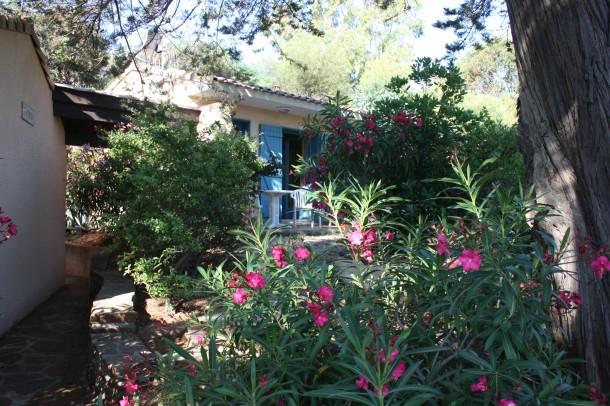 Appartement de vacances 3P8 - Domaine de la Pinède (2393912), Le Lavandou, Côte d'Azur, Provence - Alpes - Côte d'Azur, France, image 23