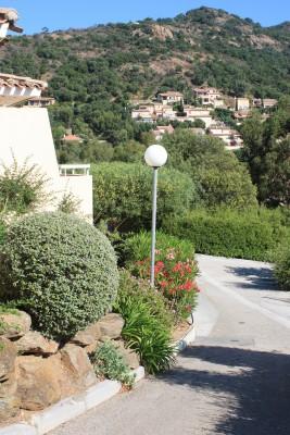 Appartement de vacances 3P8 - Domaine de la Pinède (2393912), Le Lavandou, Côte d'Azur, Provence - Alpes - Côte d'Azur, France, image 24