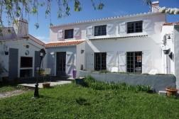 Location vacances Noirmoutier en l'Île - Maison - 6 personnes - 5 pièces - 4 chambres - Photo N°1