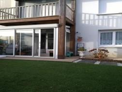 Location vacances Saint Gilles Croix de Vie - Appartement - 4 personnes - 3 pièces - 2 chambres - Photo N°1
