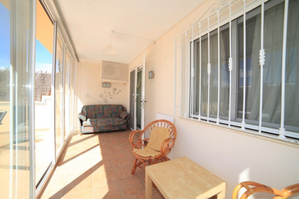 Holiday apartment SENIETA 17 (2265620), Alcossebre, Costa del Azahar, Valencia, Spain, picture 6