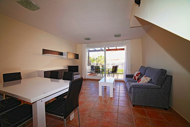 Holiday apartment PALM BEACH II 130 (2265621), Alcossebre, Costa del Azahar, Valencia, Spain, picture 4