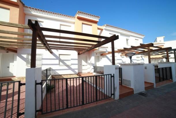 Holiday apartment PALM BEACH II 130 (2265621), Alcossebre, Costa del Azahar, Valencia, Spain, picture 11