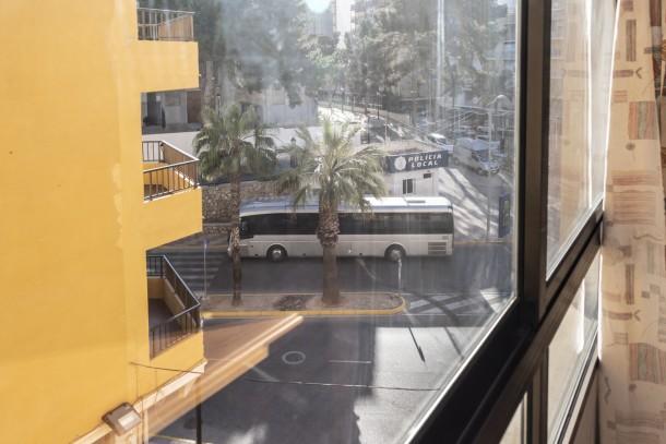 Ferienwohnung ESTIRPE, 3º-6 (2267110), Mareny de San Lorenzo, Costa de Valencia, Valencia, Spanien, Bild 1