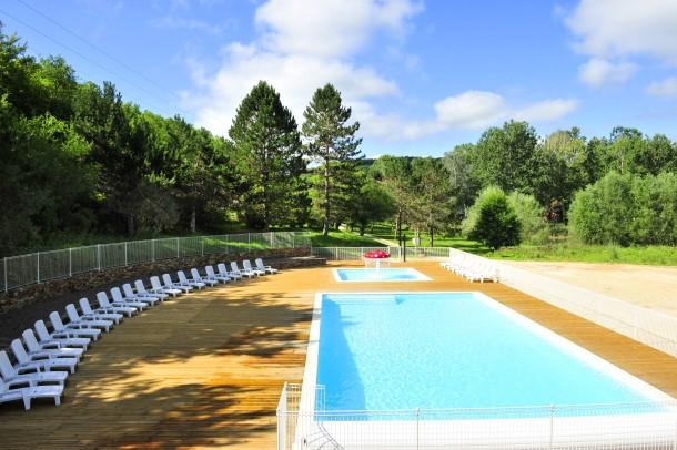 Ferienwohnung Les Cottages du Lac (2251743), Coly, Dordogne-Périgord, Aquitanien, Frankreich, Bild 5