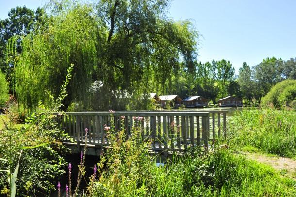 Ferienwohnung Les Cottages du Lac (2251743), Coly, Dordogne-Périgord, Aquitanien, Frankreich, Bild 10