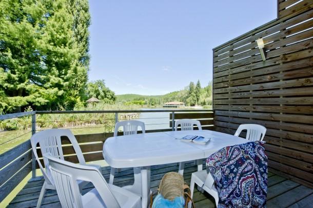Ferienwohnung Les Cottages du Lac (2251743), Coly, Dordogne-Périgord, Aquitanien, Frankreich, Bild 13
