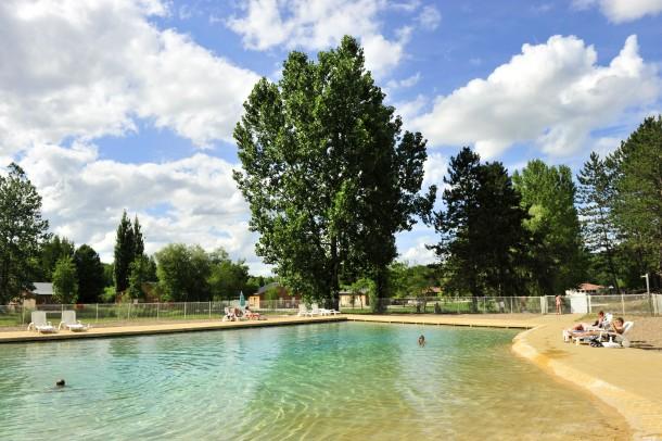 Ferienwohnung Les Cottages du Lac (2251743), Coly, Dordogne-Périgord, Aquitanien, Frankreich, Bild 22