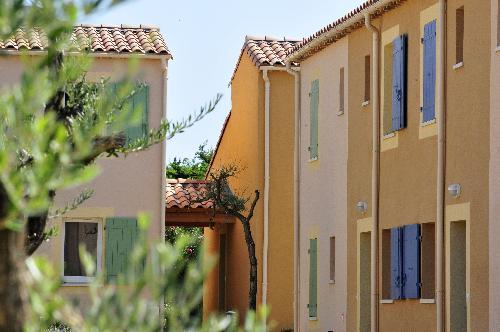 Ferienhaus Le Mas des Arènes - Duplex (2251748), Mouriès, Bouches-du-Rhône, Provence - Alpen - Côte d'Azur, Frankreich, Bild 3