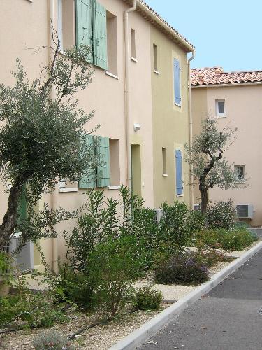 Ferienhaus Le Mas des Arènes - Duplex (2251748), Mouriès, Bouches-du-Rhône, Provence - Alpen - Côte d'Azur, Frankreich, Bild 7