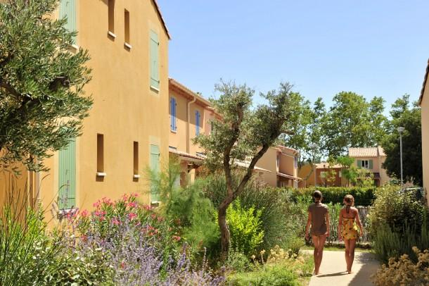 Ferienhaus Le Mas des Arènes - Duplex (2251748), Mouriès, Bouches-du-Rhône, Provence - Alpen - Côte d'Azur, Frankreich, Bild 17