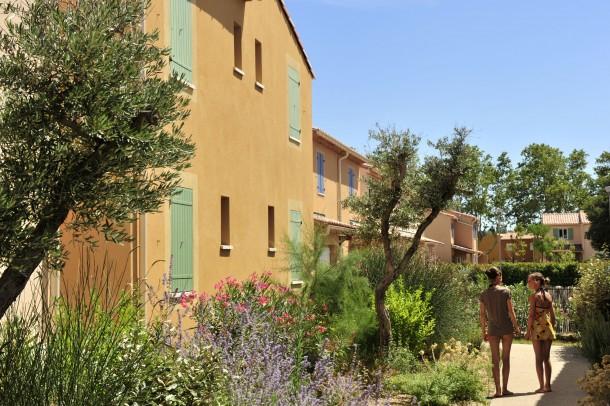 Ferienhaus Le Mas des Arènes - Duplex (2251748), Mouriès, Bouches-du-Rhône, Provence - Alpen - Côte d'Azur, Frankreich, Bild 18