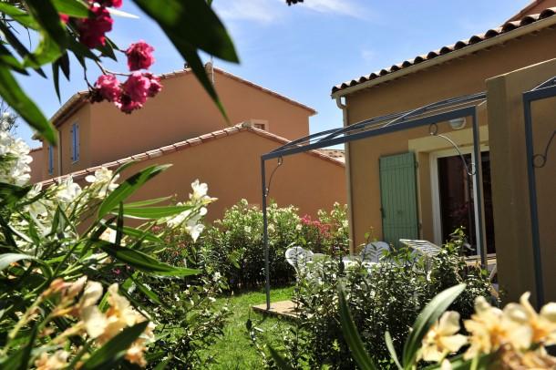 Ferienhaus Le Mas des Arènes - Duplex (2251748), Mouriès, Bouches-du-Rhône, Provence - Alpen - Côte d'Azur, Frankreich, Bild 19