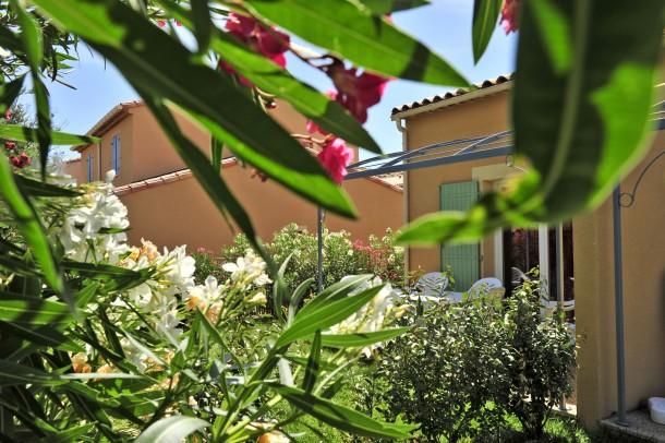 Ferienhaus Le Mas des Arènes - Duplex (2251748), Mouriès, Bouches-du-Rhône, Provence - Alpen - Côte d'Azur, Frankreich, Bild 20