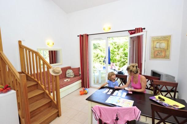 Ferienhaus Le Mas des Arènes - Duplex (2251748), Mouriès, Bouches-du-Rhône, Provence - Alpen - Côte d'Azur, Frankreich, Bild 22