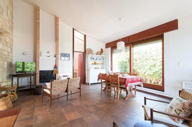 Ferienhaus LETDRB227 Villa Lina (2268531), Torre dell'Orso, Adriaküste (Apulien), Apulien, Italien, Bild 1