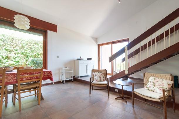 Ferienhaus LETDRB227 Villa Lina (2268531), Torre dell'Orso, Adriaküste (Apulien), Apulien, Italien, Bild 2