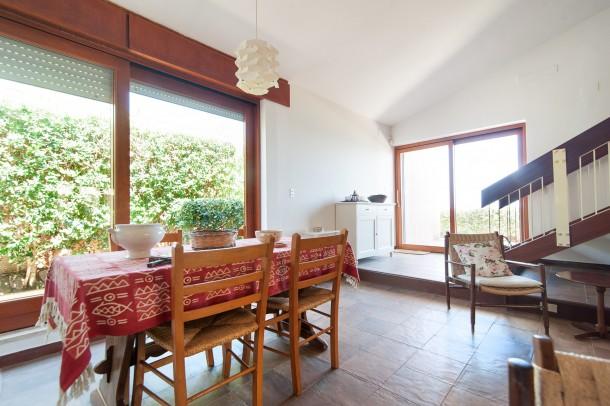 Ferienhaus LETDRB227 Villa Lina (2268531), Torre dell'Orso, Adriaküste (Apulien), Apulien, Italien, Bild 3