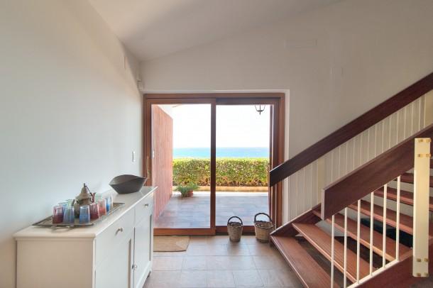 Ferienhaus LETDRB227 Villa Lina (2268531), Torre dell'Orso, Adriaküste (Apulien), Apulien, Italien, Bild 4