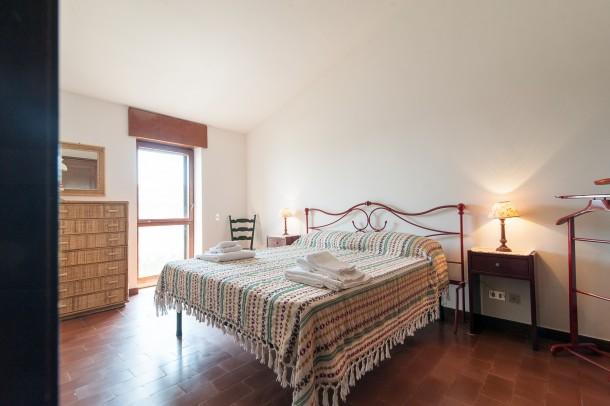 Ferienhaus LETDRB227 Villa Lina (2268531), Torre dell'Orso, Adriaküste (Apulien), Apulien, Italien, Bild 10