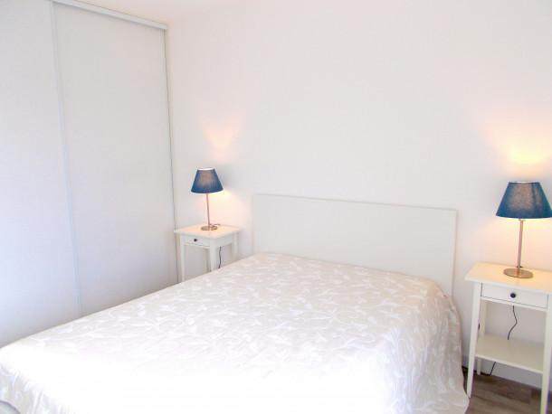 Holiday apartment Villa Agatte, Apt 2 Chambre avec Balcon et Parking (2288159), Dinard, Ille-et-Vilaine, Brittany, France, picture 6