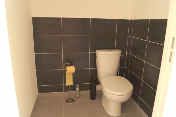 Holiday apartment Villa Agatte, Apt 2 Chambre avec Balcon et Parking (2288159), Dinard, Ille-et-Vilaine, Brittany, France, picture 18