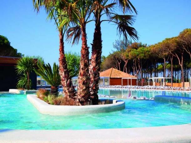 Ferienhaus Camping Castellas - Sète - mh 4 pièces 6 presonnes (2345530), Sète, Mittelmeerküste Hérault, Languedoc-Roussillon, Frankreich, Bild 3