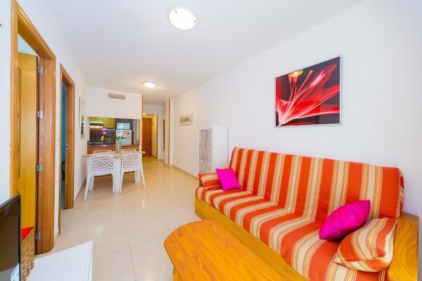 Ferienwohnung ID84 (2347063), Torrevieja, Costa Blanca, Valencia, Spanien, Bild 4
