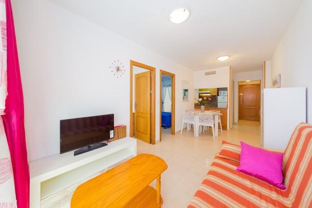 Ferienwohnung ID84 (2347063), Torrevieja, Costa Blanca, Valencia, Spanien, Bild 5