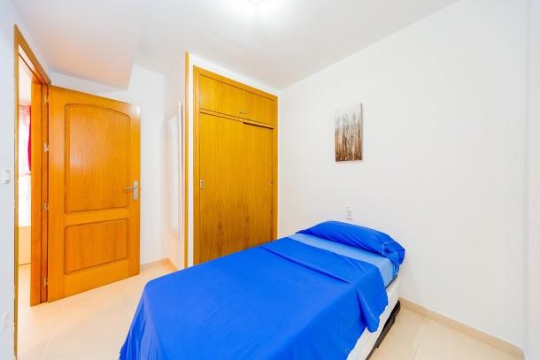 Ferienwohnung ID84 (2347063), Torrevieja, Costa Blanca, Valencia, Spanien, Bild 12
