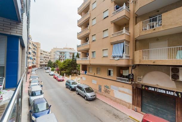 Ferienwohnung ID84 (2347063), Torrevieja, Costa Blanca, Valencia, Spanien, Bild 16