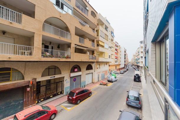 Ferienwohnung ID84 (2347063), Torrevieja, Costa Blanca, Valencia, Spanien, Bild 17