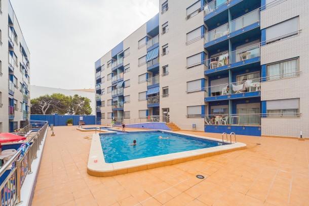 Ferienwohnung ID84 (2347063), Torrevieja, Costa Blanca, Valencia, Spanien, Bild 19
