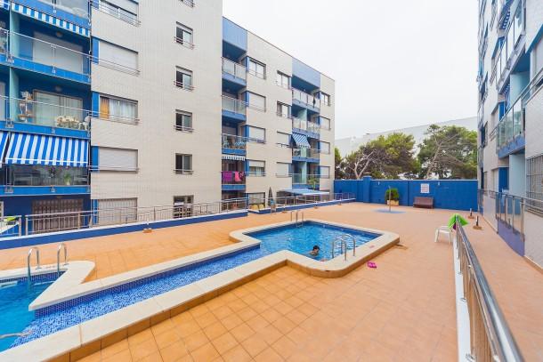 Ferienwohnung ID84 (2347063), Torrevieja, Costa Blanca, Valencia, Spanien, Bild 22