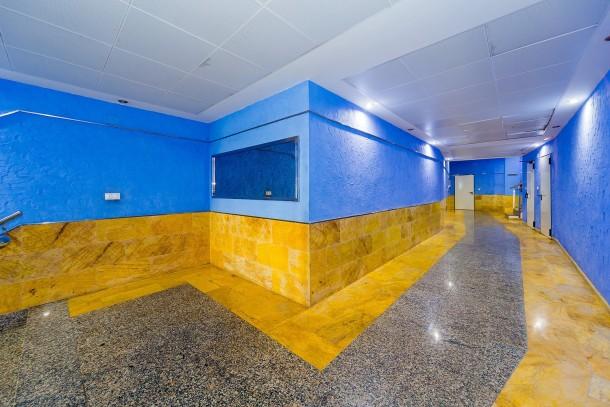 Ferienwohnung ID84 (2347063), Torrevieja, Costa Blanca, Valencia, Spanien, Bild 25
