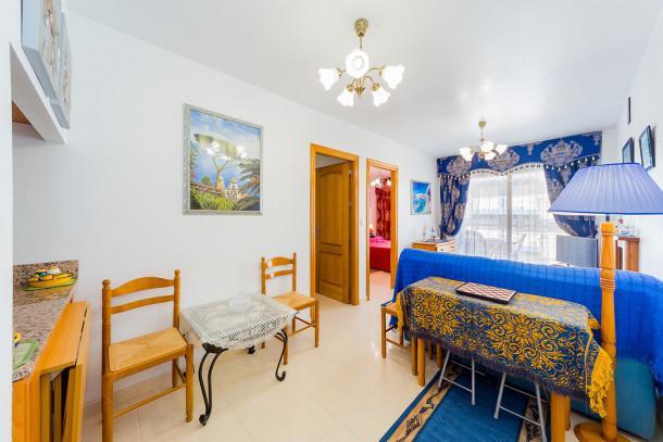 Ferienwohnung ID83 (2347091), Torrevieja, Costa Blanca, Valencia, Spanien, Bild 1