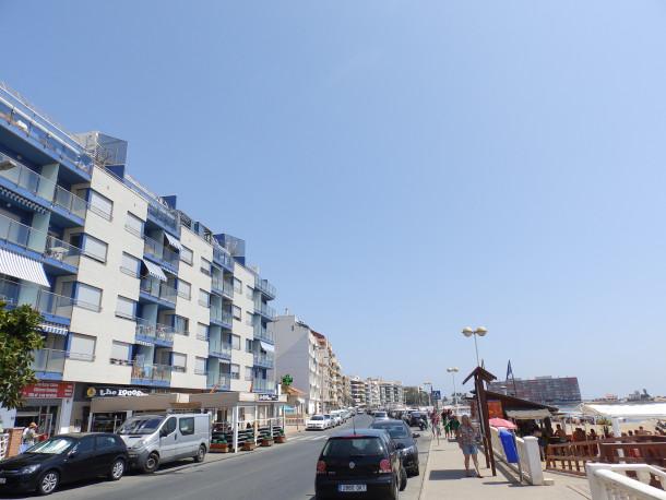 Ferienwohnung ID83 (2347091), Torrevieja, Costa Blanca, Valencia, Spanien, Bild 2