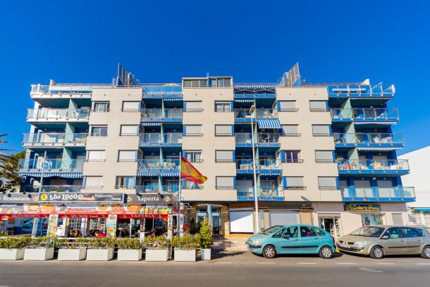 Ferienwohnung ID83 (2347091), Torrevieja, Costa Blanca, Valencia, Spanien, Bild 4