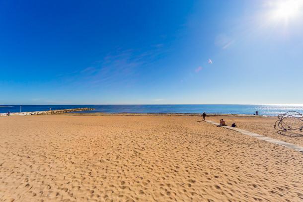 Ferienwohnung ID83 (2347091), Torrevieja, Costa Blanca, Valencia, Spanien, Bild 5