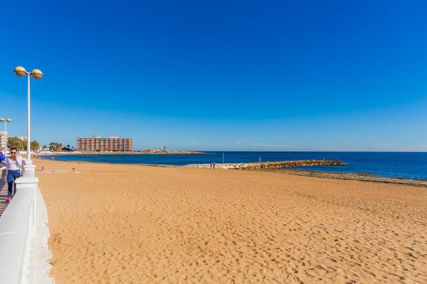 Ferienwohnung ID83 (2347091), Torrevieja, Costa Blanca, Valencia, Spanien, Bild 6