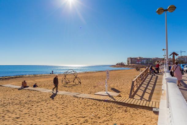 Ferienwohnung ID83 (2347091), Torrevieja, Costa Blanca, Valencia, Spanien, Bild 7