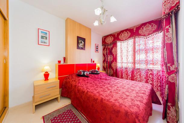 Ferienwohnung ID83 (2347091), Torrevieja, Costa Blanca, Valencia, Spanien, Bild 12