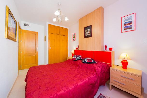 Ferienwohnung ID83 (2347091), Torrevieja, Costa Blanca, Valencia, Spanien, Bild 13